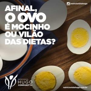 03-Janeiro-Hugo