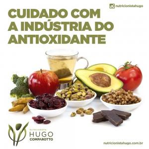 04-Janeiro-Hugo