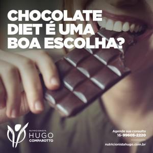 15-posts-maio-1000x1000-nutricionistahugo
