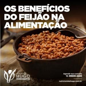 16-posts-maio-1000x1000-nutricionistahugo