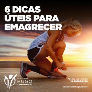 17-posts-maio-1000x1000-nutricionistahugo