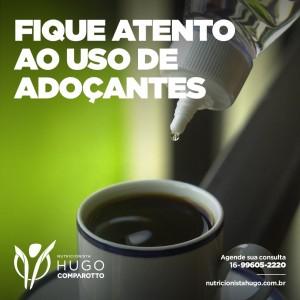 18-posts-maio-1000x1000-nutricionistahugo