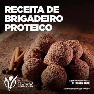 19-posts-maio-1000x1000-nutricionistahugo