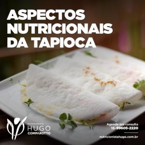 21-posts-maio-1000x1000-nutricionistahugo