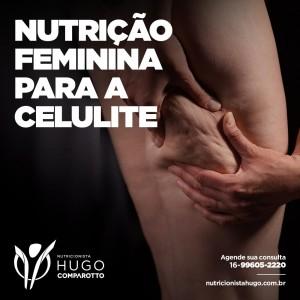 04-junho-nutricionistahugo