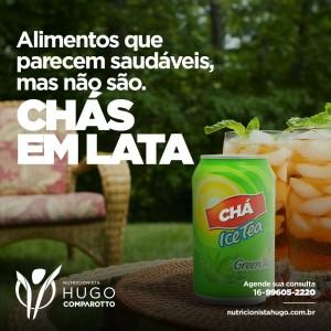 11-hugo